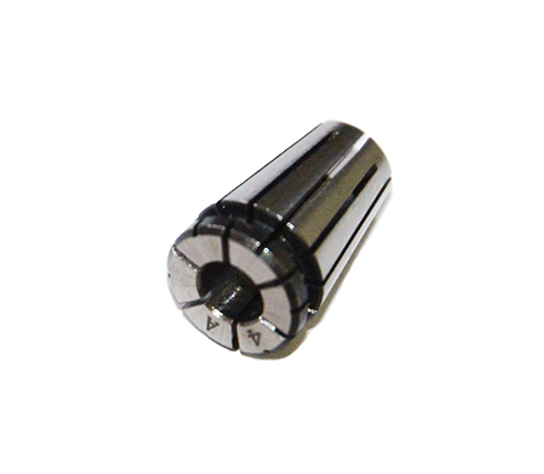 Цанга ER-8 4мм, концентричность 0.005-0.008мм