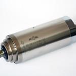 Шпиндель GDZ-100-3.0кВт (380В, ER20 водяное охлаждение)