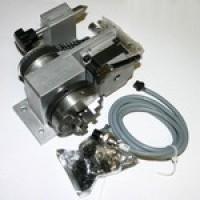 Комплектующие и приспособления для станков с ЧПУ