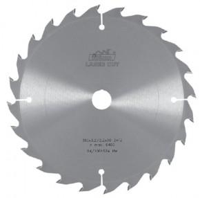 Пильный диск Pilana 5380-40 FZ