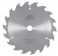 Пильный диск Pilana 5380-50 FZ