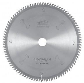 Пильный диск Pilana 5381-11 WZ
