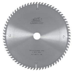 Пильный диск Pilana 5381-13 WZ