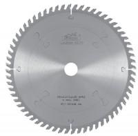 Пильный диск Pilana 5381-16 WZ