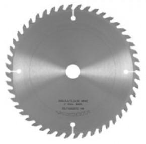 Пильный диск Pilana 5381-20 WZ