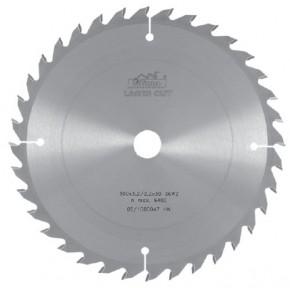 Пильный диск Pilana 5381-26 WZ