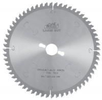 Пильный диск Pilana 5381 WZ N