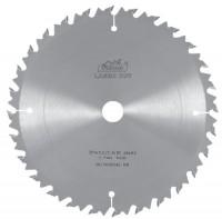 Пильный диск Pilana 5383-35 LWZ