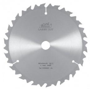 Пильный диск Pilana 5383-55 LFZ