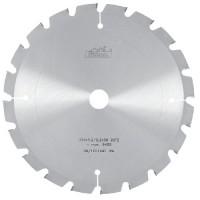 Пильный диск по строительным материалам Pilana 5388 TZ