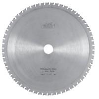 Пильный диск по строительным материалам Pilana 5388 WZ - DRY CUT