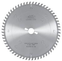 Прирезной пильный диск Pilana 5390 DHZ