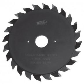 Подрезной пильный диск Pilana 5393.1 FZ