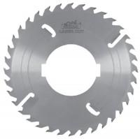 Пильный диск Pilana 5394.3 FZ