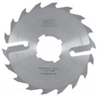 Пильный диск Pilana 5394 FZ