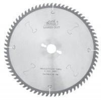 Прирезной пильный диск Pilana 5398-13 WZ L