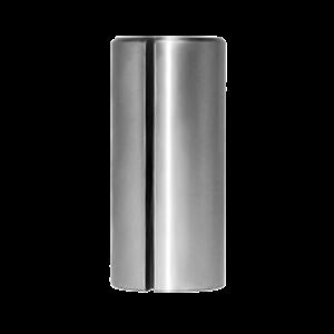 Переходник (втулка) для хвостовика фрезы A=12 B=8 ARDEN 708008