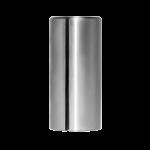 Переходник (втулка) для хвостовика фрезы A=12 B=6 ARDEN 708007