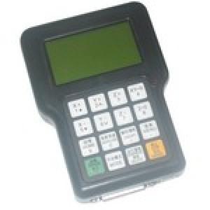 Контроллер RZNC-D5416