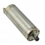 Шпиндель GDZ-68-0,8кВт (220В, ER11, водяное охлаждение)