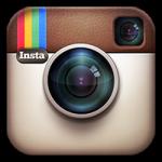 Теперь мы в Instagramm! Присоединяйтесь!