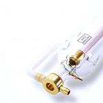 Лазерная трубка Lasea CL-1600 (80 Вт)