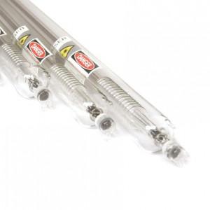 Лазерная трубка Lasea F2 (80-95 Вт) (1250мм)