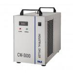 Чиллер CW 5000
