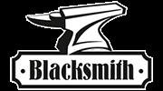 Дисковые пилы Blacksmith (Китай)