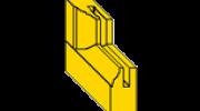 Фрезы для изготовления мебельных фасадов