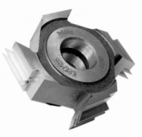 Фрезы для обработки шипов для сращивания древесины ДФ-15.03