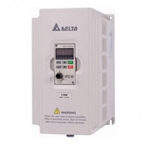 Частотный преобразователь Delta VFD037M43A 3.7кВт 380В