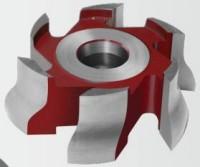 Комплект фрез для изготовления плинтуса 03-215, 03-217