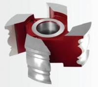 Комплект фрез для изготовления плинтуса 03-216, 03-218… 03-231