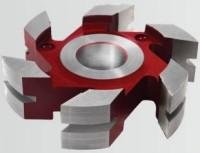 Комплект фрез для изготовления половой доски 03-601… 03-623