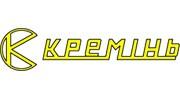 Насадные фрезы Кремень (Украина)