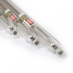 Лазерная трубка Hot Lasea (40 Вт)