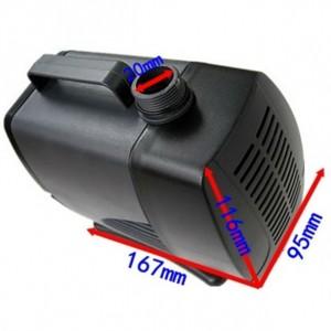 Помпа системы охлаждения 105Вт, 220В