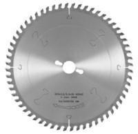 Форматирующая твердосплавная дисковая пила HIGH PROFI