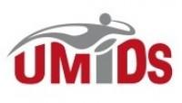 Приглашаем на международную выставку деревообрабатывающего оборудования UMIDS-2018