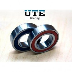 Подшипники для шпинделей UTE